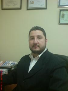 Dr Humberto Cantu dermatologo en los cabos