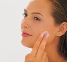 acne tratamiento
