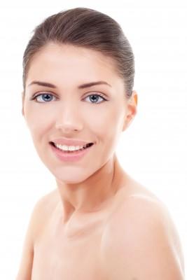 acne barros espinillas