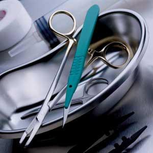 cirugia dermatologia