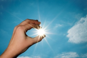 radiacion solar dermatologo