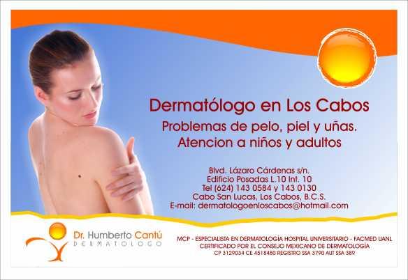 dermatologia tratamiento