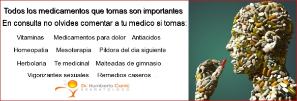 dermatologo_dermatologia