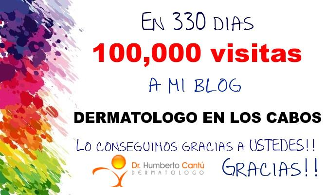 dermatologia blog