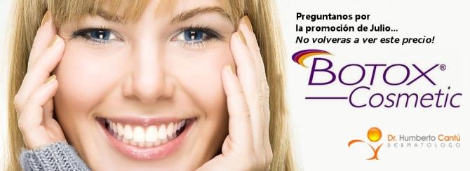 dermatologo-dermatologia-belleza
