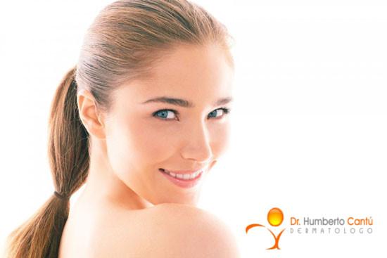tratamiento-para-acne