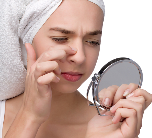 dermatologia dermatologo