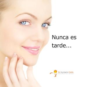 mesoterapia- dermatologia