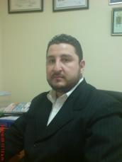 dermatologo dermatology