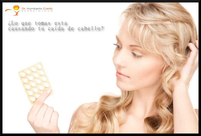 caida_pelo