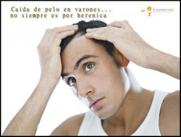 Dermatologo-los-Cabos