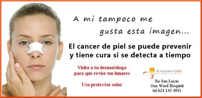 cancer-piel