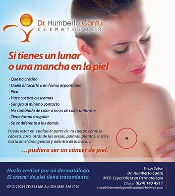 dermatologo-en-cabo