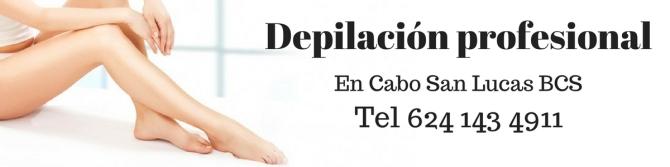 dermatologo-en-los-cabos